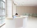 Mikomax AVE kantoorbalie