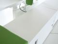 Mikomax Balance werkplekken bureaus