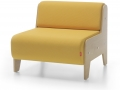 Mikomax Chill Out Soft seating zitmeubel