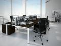 Mikomax Flexido bureau