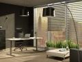 Mikomax kantoor en meubilair