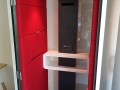 Interieur-akoestische-belcabine