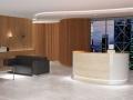 Mikomax Intro entree ontvangsthal hotelfoyer lobby