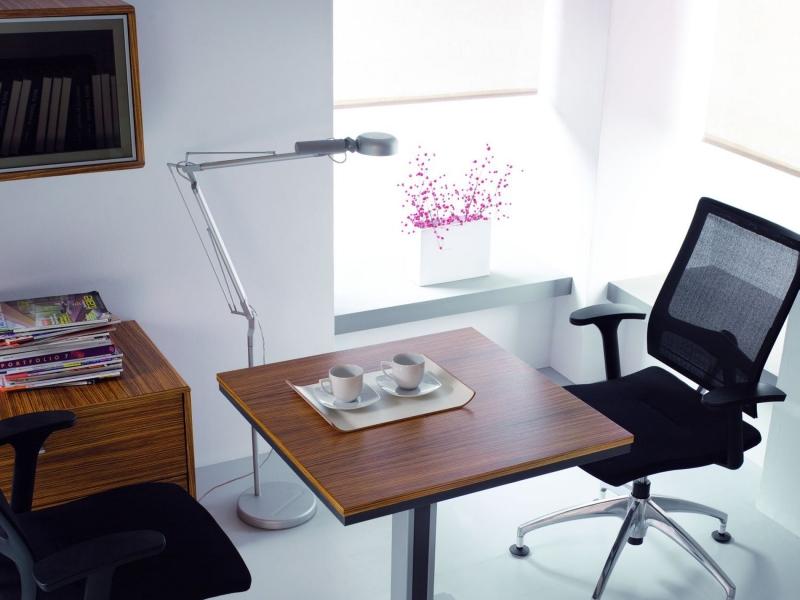 Mikomax Longplay Manager directiemeubilair