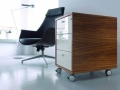 Mikomax Longplay bureausysteem ladeblok