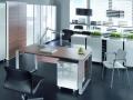 Mikomax Longplay bureausysteem