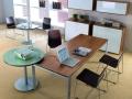 Mikomax Longplay bureau