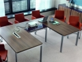 Mikomax Longplay bureautafels