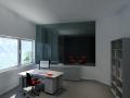 Mikomax Luna bureau werkplek