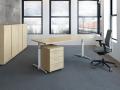 Mikomax Luna bureau