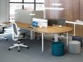 Mikomax bureau Manhattan Plus