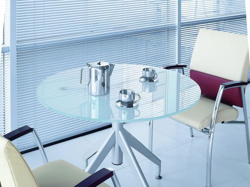 Mikomax Mirage Manager tafel