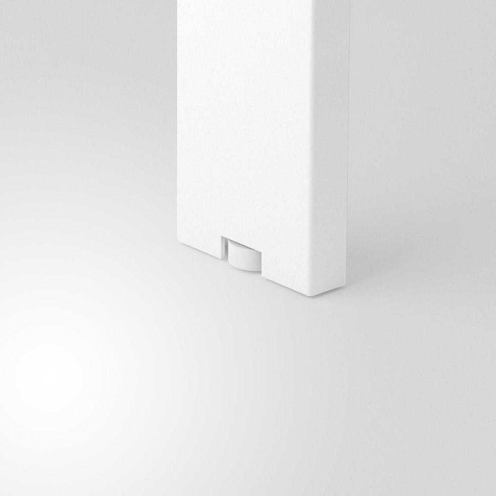 Mikomax-Multi-kantoorkasten