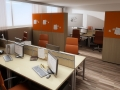Mikomax OH opbergsysteem kasten kantoor