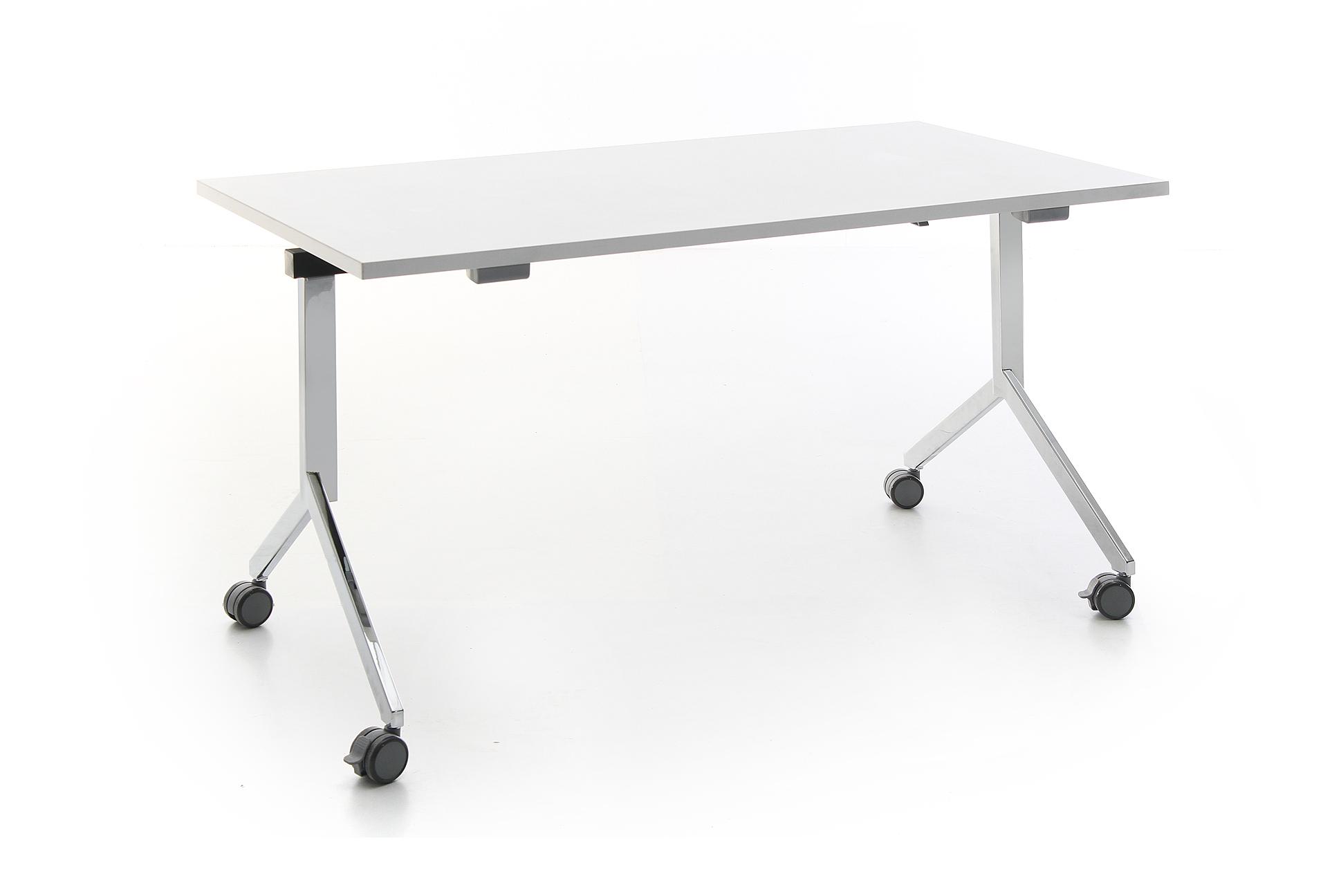 Mikomax Orte klaptafel bureau