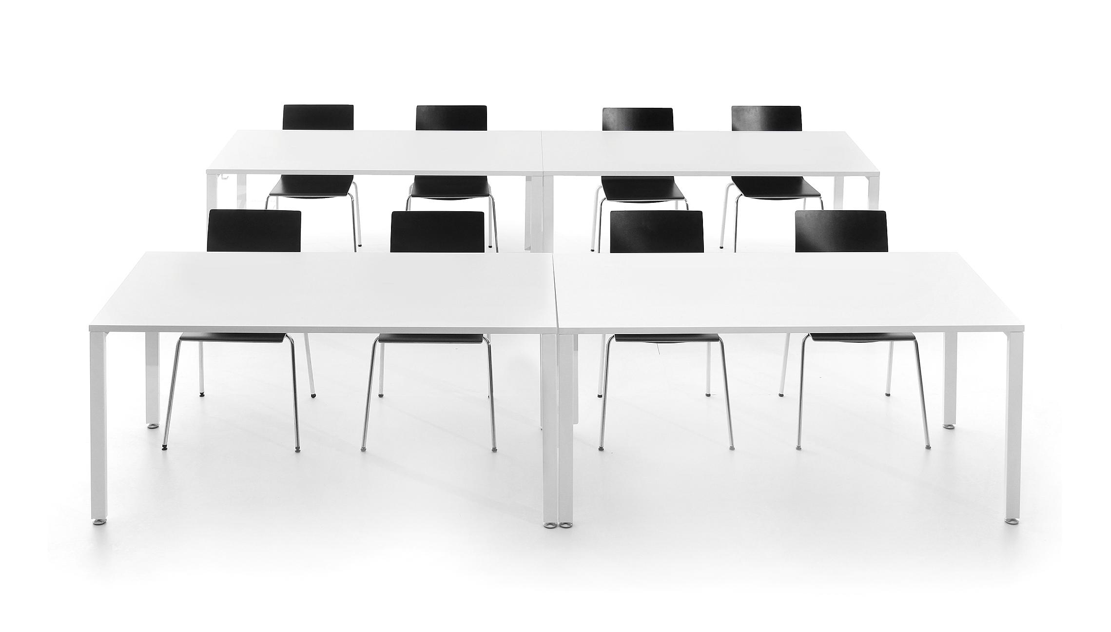 Mikomax Orte tafels
