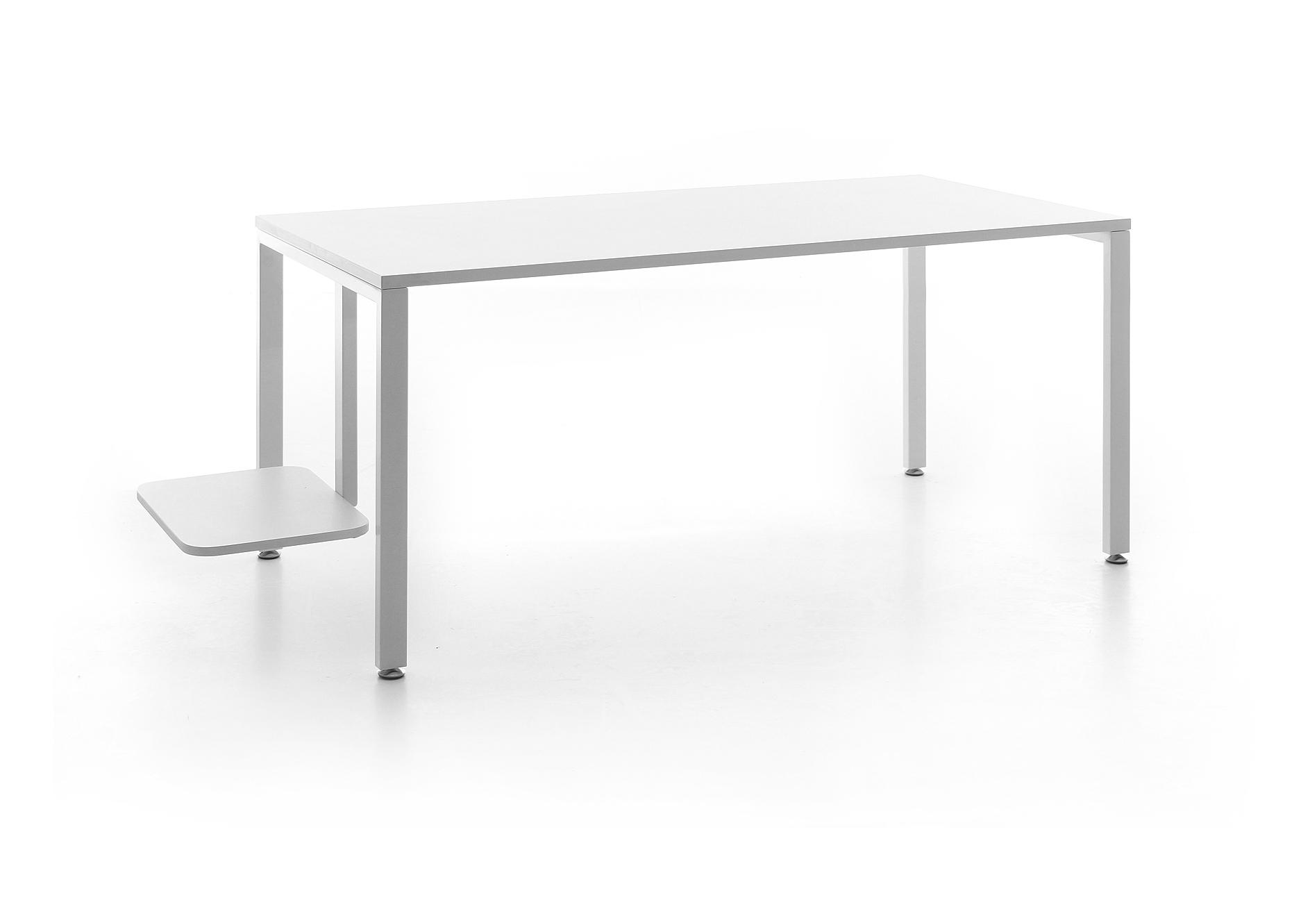 Mikomax Orte tafel