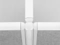 Mikomax-WallS-geluiddempende-panelen-10