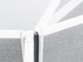 Mikomax-WallS-geluiddempende-panelen-11