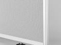 Mikomax-WallS-geluiddempende-panelen-12