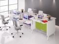Mikomax zit sta werkplek Standup