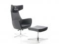 Mikomax UMM fauteuil