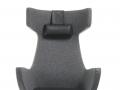 Mikomax UMM fauteuil leunstoel