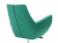 UMM-leustoel-fauteuil-groen