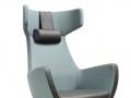 UMM-leustoel-fauteuil-lichtblauw-grijs