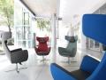 UMM-leustoelen-voor-kantoor-foyer-lobby-wachtruimte
