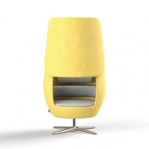 Mikomax-A11-akoestische-design-stoel