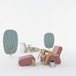 Mikomax-Base-stoel-kantoor-01
