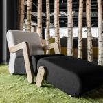 Mikomax-Base-stoel-kantoor-03