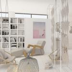Mikomax-Base-stoel-kantoor-04