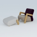 Mikomax-Base-stoel-kantoor-06
