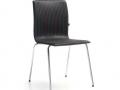 Bejot-Orte-215-clasic-vergaderstoel-conferentiestoel-kantoor-kantoorinrichting