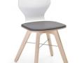Bejot-Orte-conferentiestoel-vergaderstoel-kantoormeubilair-u