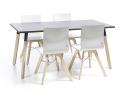 bejot-ORTE-tafel-stoel-orte