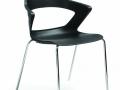 bejot-sky-line-stoel