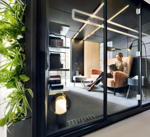 Green-Wall-Modulaire-cabine-2