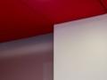 Mikomax Closed work unit akoestisch gescheiden