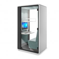Mikomax-Hush-Hybrid-akoestische-vergaderunit-30