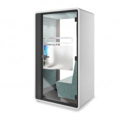Mikomax-Hush-Hybrid-akoestische-vergaderunit-31