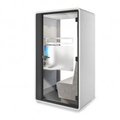 Mikomax-Hush-Hybrid-akoestische-vergaderunit-34