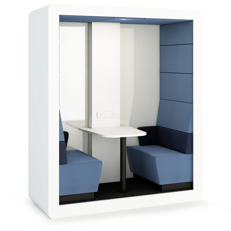 Mikomax-Hush-werkplek-blauw