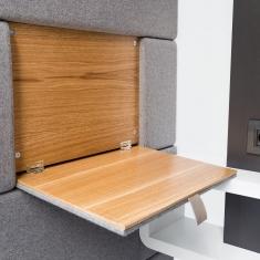 Afgezonderd-bellen-Mikomax-Smart-Office