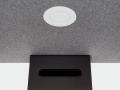 Hush-Phone-Booth-Mikomax