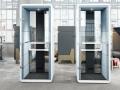 Mikomax-Hush-phone-unit