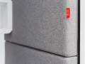 Mikomax-Smart-Office-akoestisch-afgescheiden-bellen
