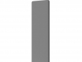 Mikomax-soniq-akoestisch-paneel-13